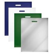 Пластиковые пакеты по спецификации заказчика фото