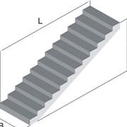 Лестничная площадка 2ЛП 25-15-4к фото
