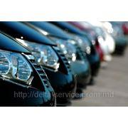 ++++ RENT A CAR 18 euro ++++ фото