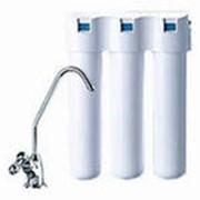 Водоочистители, водовитаминизаторы - оборудование V&V Improtex фото