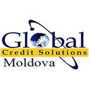 Взыскание задолженности в Молдове и 90 странах Мира: СНГ, ЕС, США, Китай, Россия, Турция, Украина, Румыния и др. фото