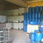 Еврокуб на 1000 литров фото