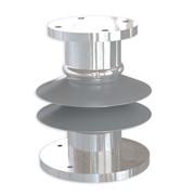 Изоляторы полимерные опорный штыревой фото