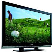 Ремонт LCD-LED телевизоров фото
