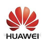 Ремонт Huawei фото
