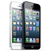 Ремонт iPhone в Кишиневе 88-33-43 фото