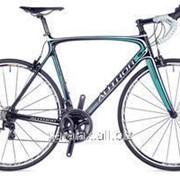 Велосипед Charisma 55 2016 фото