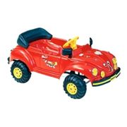 Автомобиль детский фото