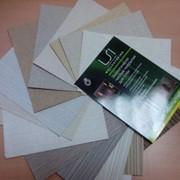 Складская програма обоев LSI wallcoverings (про-во США) фото