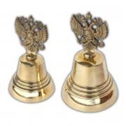 Валдайские колокольчики фото