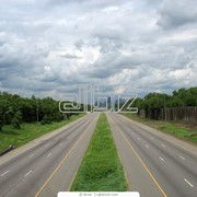 Ремонт дорог фото