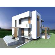 Проектирование домов !!! фото