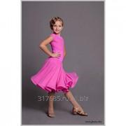 Рейтинговое платье Fenist 820 Ривьера фото