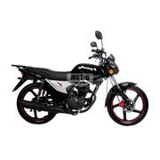 Мотоцикл/Musstang MT Vista-150 фото