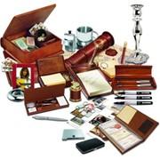 Продвижение товаров и рекламные сувениры, подарки фото