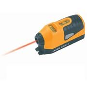 Уровни лазерные Infiniter Laser Chalk фото