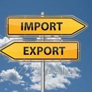 Экспорт-Ипорт фото