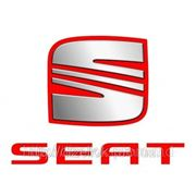 Удаление сажевого фильтра SEAT, Кишинев фото