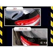 PDR MD- Ремонт удаление вмятин без покраски фото