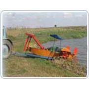 Автокормушка Рефлекс-1-50М фото