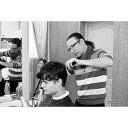Курсы парикмахерского мастерства