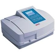 Спектрофотометр UNICO 2800 фото