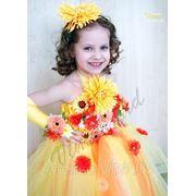 Карнавальные костюмы для детей и взрослых в Кишинёве (Аренда одежды) - Victorias Styles на Bizorg.su