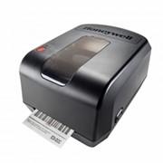 Принтер этикеток Honeywell PC42t PC42TWE01323 фото