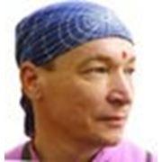 ТРЕНИНГ РОМАНА ДОЛИ «Я - хозяин своей судьбы» - КИШИНЕВ фото