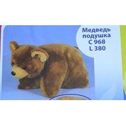 """Медведь""""Соня» С968 фото"""