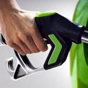 Дизельное топливо ЕВРО-5 фото
