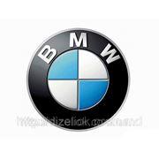 Удаление сажевого фильтра BMW, Молдова фото