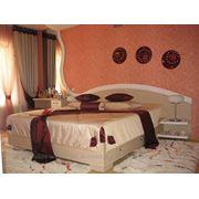 Dormitoare la comanda фото
