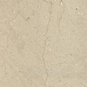 Мрамор бежевый Вид 22 фото