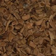 Ореховая скорлупа для пескоструя фото