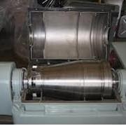Центрифуга ОГШ-321К1 фото