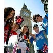 Английский подросткам в Кишиневе фото