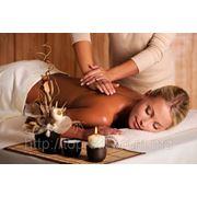 Курсы спа массажа фото
