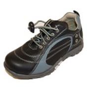 Обувь спортивная детская фото