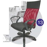 Кресло руководителя Арт. AV 112 фото