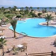 Отдых в Египте Хургада фото