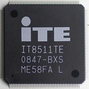 Мультиконтроллер IT8511TE фото