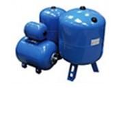Оборудование для систем водоснабжения фото