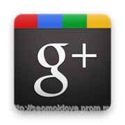 Добавление в круги Google + фото