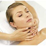 ПИЛИНГ - Лечение кожи фруктовыми кислотами фото