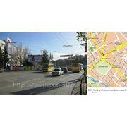 Бигборды Симферополь фото