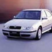 Автомобили легковые седаны фото