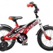Велосипеды детские Pilot 170 14 фото