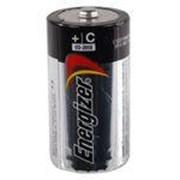 Батарейка Energizer Base C LR14 фото