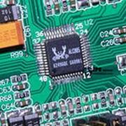Аналоговые интегральные микросхемы фото